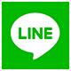 JBA公式LINE
