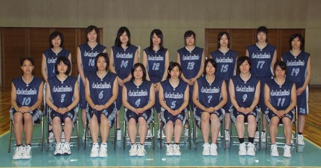 「東日本大震災」被災地復興支援 第88回天皇杯・第79回皇后杯 全日本総合バスケットボール選手権大会 オールジャパン2013