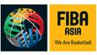 FIBA asia