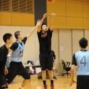昨年のFIBA ASIA U-16選手権を経験したシューター西田 優大選手(福岡大学附属大濠高校 2年)