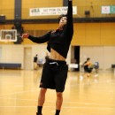 広瀬 健太選手(日立サンロッカーズ東京)