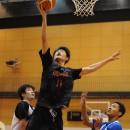 増田 啓介選手(筑波大学 1年)