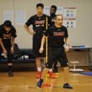 NBA選手に体の動き方を指導してきた佐藤 晃一 スポーツパフォーマンスコーチ