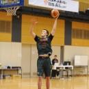 ウィタカ ケンタ選手(青山学院大学 1年)