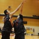 男子U-16日本代表チーム 第1次強化合宿 04