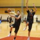 男子U-16日本代表チーム 第1次強化合宿 05
