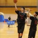 男子U-16日本代表チーム 第1次強化合宿 06