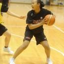 女子U-16日本代表チーム 第1次強化合宿 09