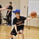 女子日本代表チーム 第1次強化合宿 38
