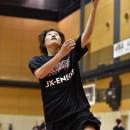 女子日本代表チーム 第1次強化合宿 42