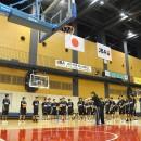 この中から未来の日本代表選手が出てくることに期待