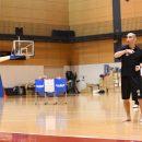 佐藤 晃一 パフォーマンスコーチが練習への取り組み方を説く