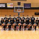 平成29年度U13ナショナル育成キャンプ 男子集合写真②