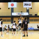 未来の日本代表はここから生まれる