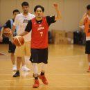 篠山 竜青選手(川崎ブレイブサンダース)