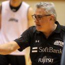 フリオ・ラマスヘッドコーチ