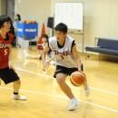 首藤 祐希選手(北九州市立二島中学校 3年)