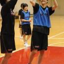 #10 赤穂 ひまわり選手(昭和学院高校 3年)