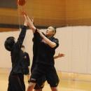 梅沢 カディシャ樹奈選手(桜花学園高校 3年)