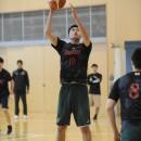 高橋 浩平選手(青山学院大学 2年)