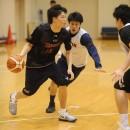 馬場 雄大選手(筑波大学 3年)