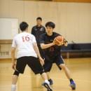 佐藤 卓磨選手(東海大学 3年)