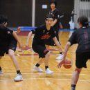 田村 未来選手(デンソー アイリス)