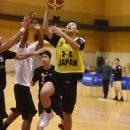 結城 智史選手(土浦日本大学高校 1年)
