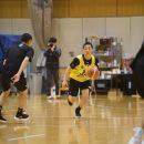河村 勇輝選手(福岡第一高校 1年)